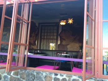El Charro Cafe photo credit Diana Serafini serafiniamelia.me