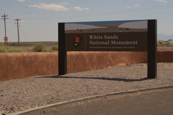 White Sands photo credit Diana Serafini serafiniamelia.me