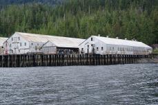 George Inlet Lodge photography Diana Serafini serafiniamelia.me