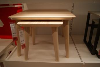 Ikea Dorm Life serafiniamelia.me