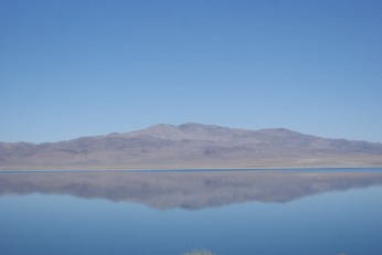 Surreal Colors, Walker Lake, NV photo credit Diana Serafini (5)