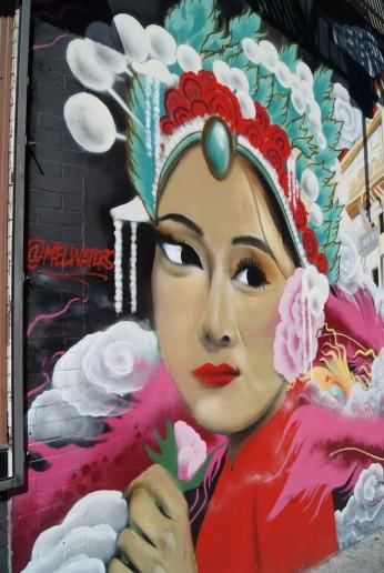 Chinatown SF by Diana Serafinii (7)