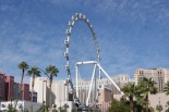 Linq neighborhood photo credit Diana Serafini serafiniamelia.me