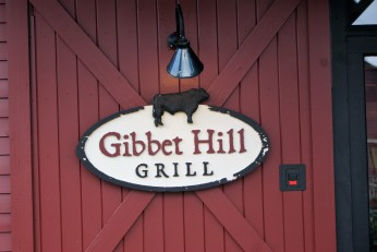 Gibbet Hill photography by Diana Serafini