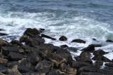 Cape Ann Peninsula East Coast USA photography by Diana Serafini