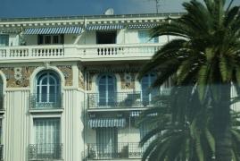 Cannes Hollywood ( 2 ) Photography Diana Serafini