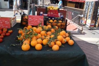 Market Nice photography Diana Serafini ( 2 )