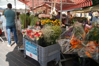 Market Nice photography Diana Serafini ( 1 )