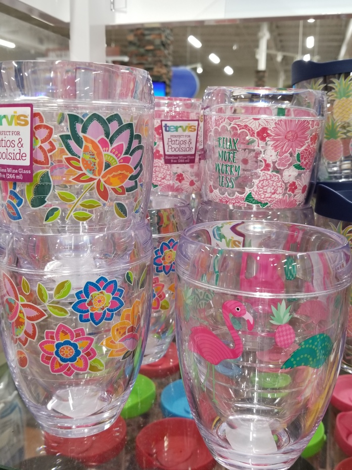 Tervis Tumbler Photo 1 by Diana Serafini
