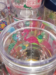 Tervis Tumbler Photo 3 by Diana Serafini