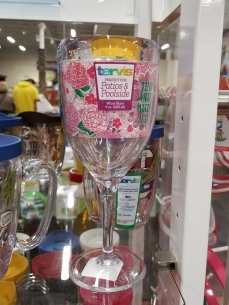 Tervis Tumbler Photo 5 by Diana Serafini