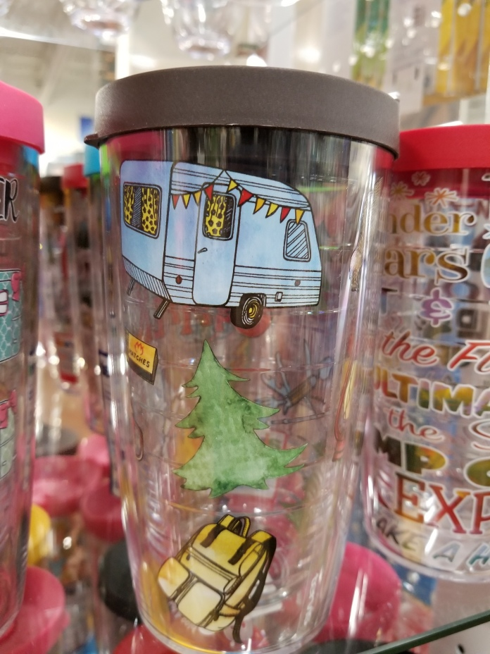 Tervis Tumbler Photo 9 by Diana Serafini
