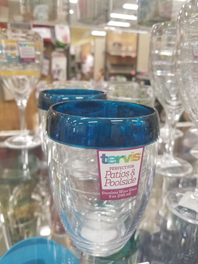 Tervis Tumbler Photo 10 by Diana Serafini